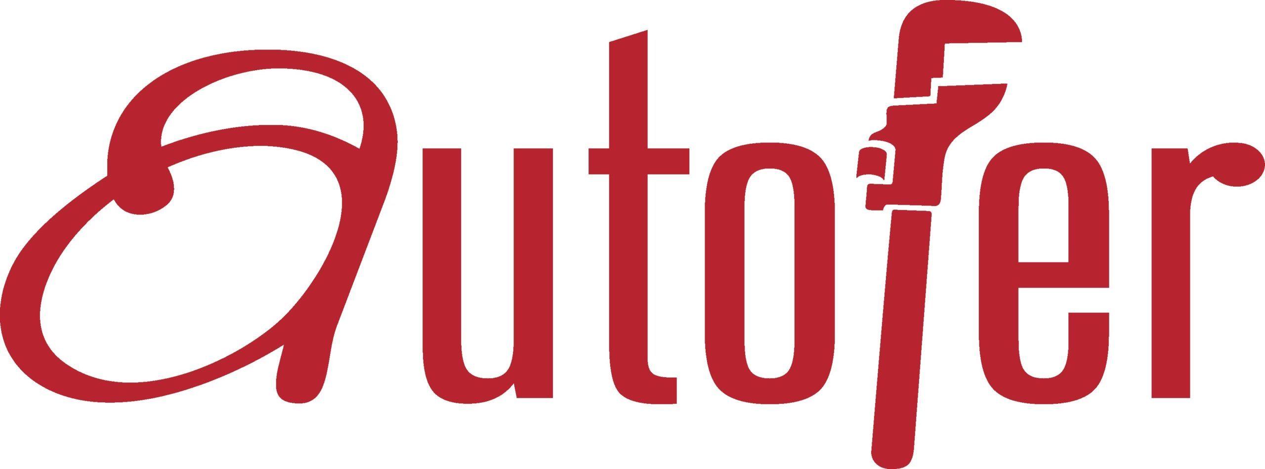 Autofer e-pood
